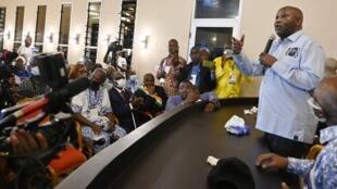 gbagbo fpi cote ivoire