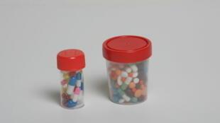 Uso inadequado de remédios provoca mais de 10 mil mortes por ano na França