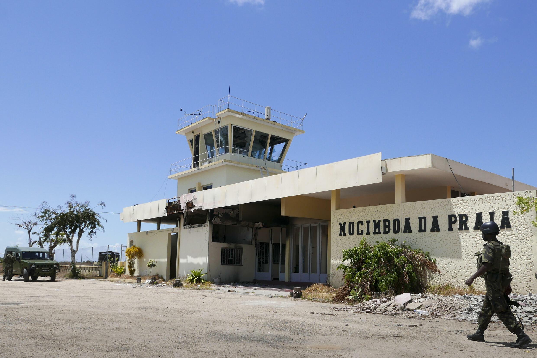 DOC.20210909.34291979.Aeroporto_de_Mocimboa_da_Praia+(2)