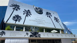 Cannes - Festival - Cinema - França
