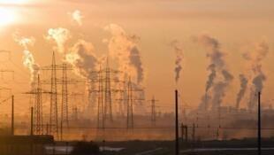 A COP 23, Conferência das Nações Unidas sobre Mudanças Climáticas, ocorre em Bonn, na Alemanha, entre 6 e 17 de novembro.