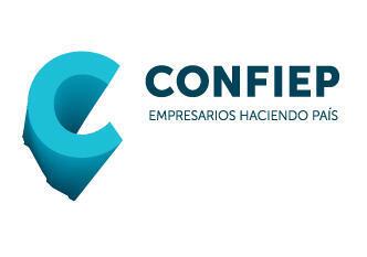 Humberto Speziani presidente de Confederación Nacional Instituciones Empresariales Privadas Peruanas (CONFIEP).