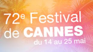 72e Festival de Cannes, du 14 au 25 mai 2019.