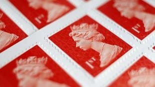 La privatisation de Royal Mail, la poste britannique, est lancée.