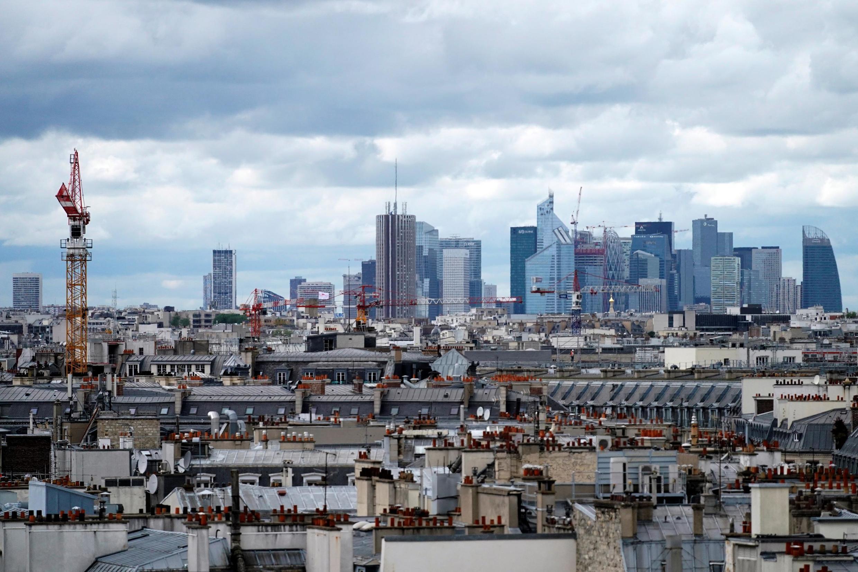 França entra pela primeira vez no top 5 dos países mais atrativos para investimentos estrangeiros.