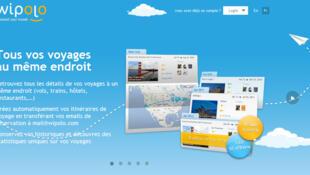 65 000 personnes sont déjà inscrites sur le site internet Wipolo.