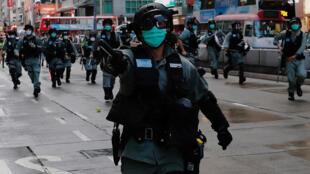 2020-05-10T104719Z_314067805_RC2MLG9KHGDM_RTRMADP_3_HONGKONG-PROTESTS