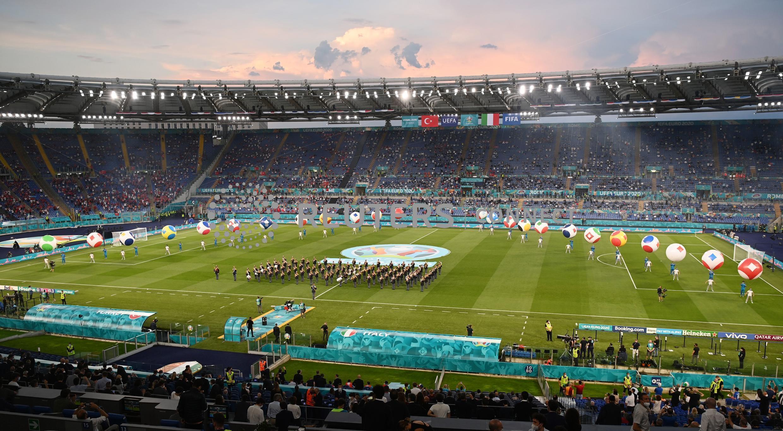 2021-06-11T184318Z_1623437116_DPAF210611X99X958521_RTRFIPP_4_SOCCER-EM-EUROPEAN-CHAMPIONSHIP-EURO-2020-2021-UEFA-NATIONAL-TEAM