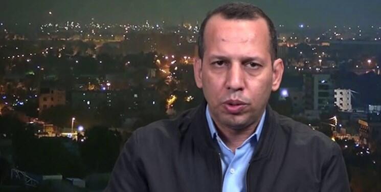 هشام الهاشمی به عنوان کارشناس گروههای اسلامگرا و تروریسم، اعتبار بینالمللی داشت.