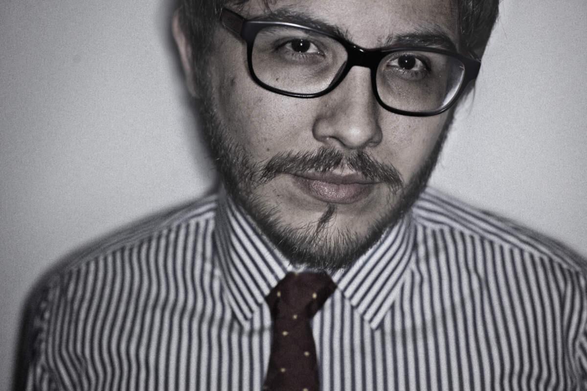 Marcus Cardoso, especialista marketing digital e comunicação digital.