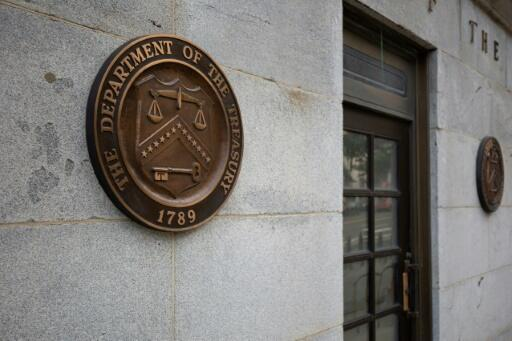 The US Treasury Department intends to issue its first 20-year bonds during the first half of 2020