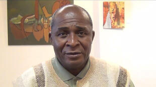 Jean-Marc Bikoko.