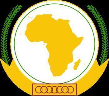 Tambarin Kungiyar Kasashen Yammacin Afrika