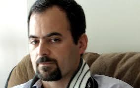 شاهد علوی، روزنامه نگار و نویسندۀ تحقیقی که در بارۀ سرکوب ماهشهر در «ایران وایر» به چاپ رسیده است
