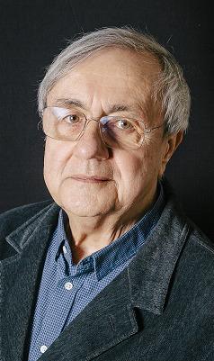 Cientista político Daniel Boy é especialista em comportamento eleitoral e ecologia política da Sciences Po, de Paris.