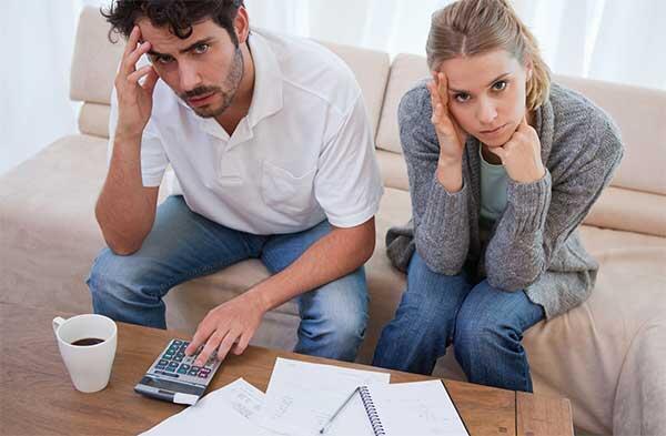 Comment bien gérer l'argent dans un couple et éviter les conflits.