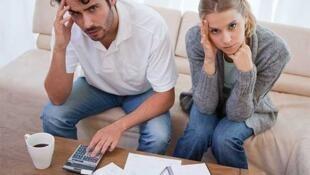 Comment éviter les conflits de couple ?