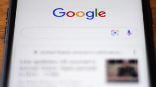 Un tribunal australiano dictaminó que Google engañó a los consumidores sobre la recopilación de datos de localización a través de dispositivos móviles con sistema Android