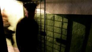 Ранее правозащитники уже сообщали о пытках заключенных в Ярославской области