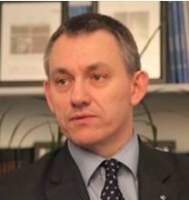 Профессор Французского института геополитики Жан-Сильвестр Монгренье
