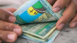 Une proposition de modification de la loi retire les infractions économiques et financières des compétences du Pôle anti-corruption mis en place, à Madagascar, pour traiter les affaires de grande corruption.
