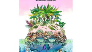 Tropique Toxique