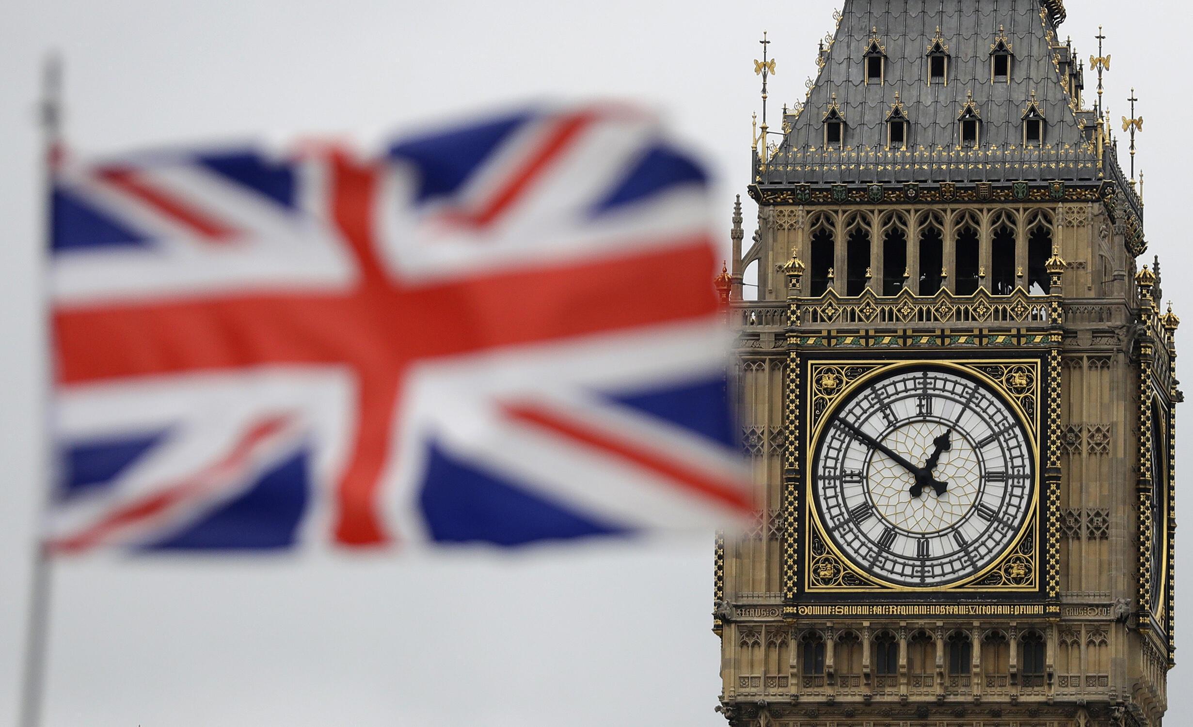 le Brexit provoque une relocalisation importante d'actifs en Europe