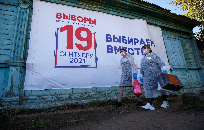 2021-09-17T035713Z_1798644289_RC2FRP9X67AQ_RTRMADP_3_RUSSIA-ELECTION