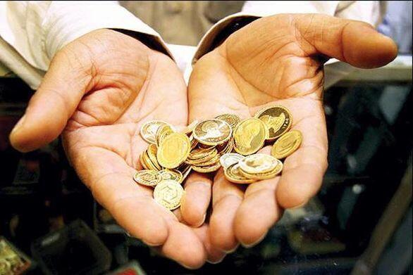 یکی از معضلات جامعه ایران در سالهای اخیر افزایش ﺗﻌﺩﺍﺩ مردانی است که به دلیل ناتوانی از پرداخت مهریه به زندﺍن افتاده اند.