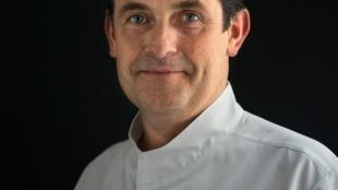 William Ledeuil