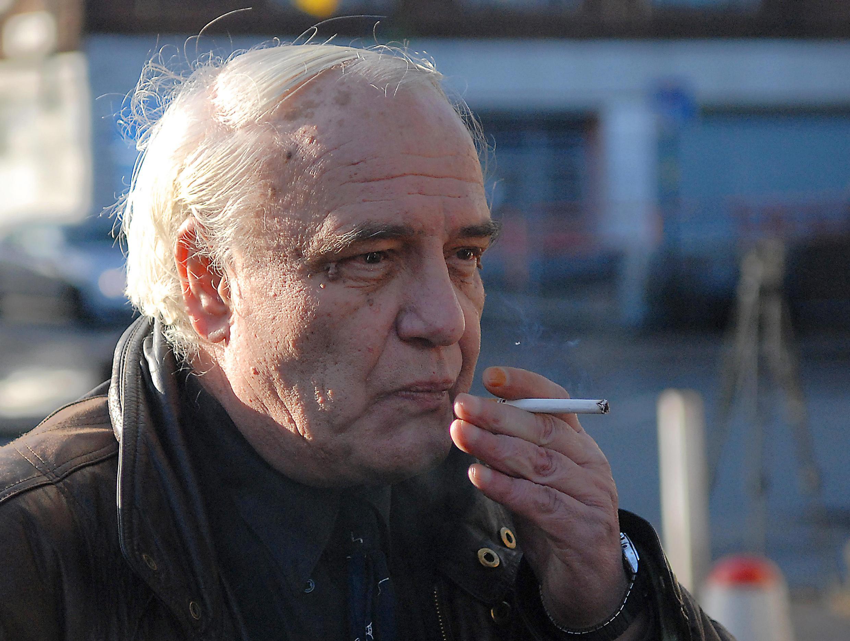 Владимир Буковский, 2006 г.