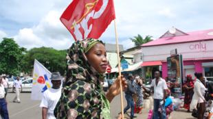Le mouvement de grève des fonctionnaires pour l'indexation des salaires a duré dix jours.