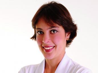 A cirurgiã plástica Suzy Vieira diz que muitas vezes os pacientes são agressivos nas consultas
