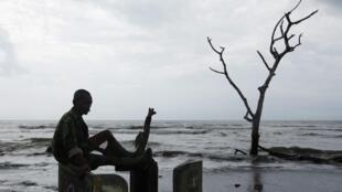 Las conferencias de la ONU para el cambio climático continúan, pero las soluciones se alejan cada vez más.