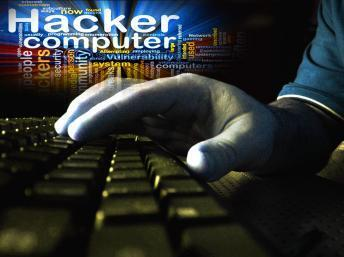 美国政府报告指责中国和俄罗斯骇客间谍行动