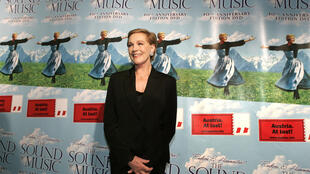The sound of Music - Film