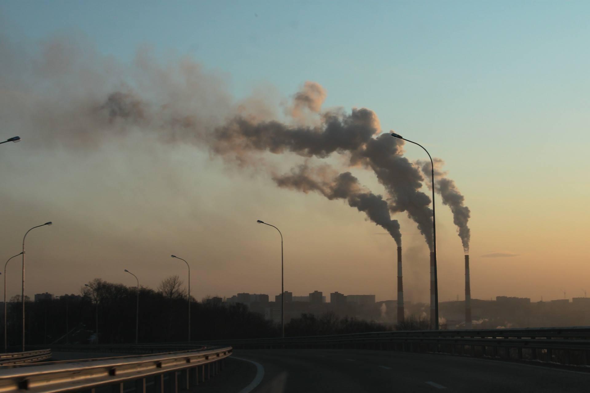 Um estudo divulgado pela ONU Meio Ambiente afirma que o acordo de Paris está em risco