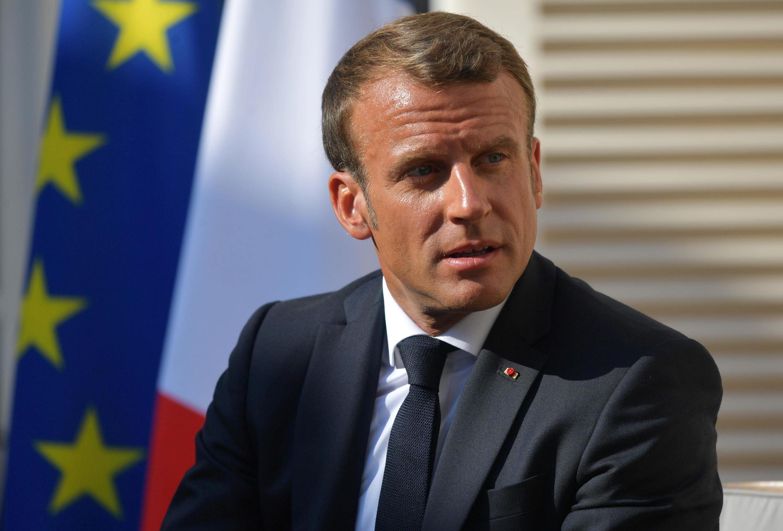A Espanha é contrária a oposição do presidente francês Emmanuel Macron de não ratificar o acordo UE-Mercosul devido as queimadas na Amazônia.