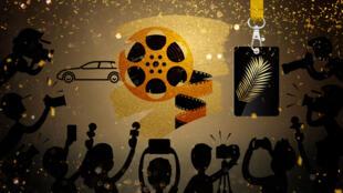 Le Festival de Cannes, un budget en or...
