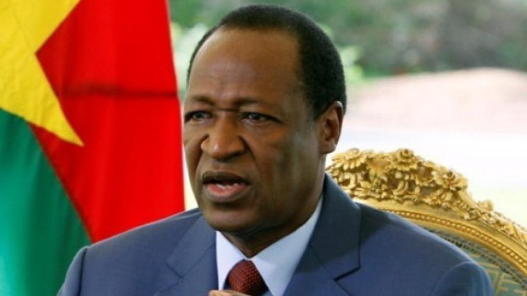 Burkina / rencontre Diabré-Compaoré: «Nous allons arriver certainement à des solutions heureuses»