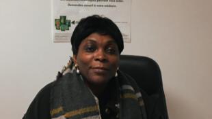infirmiere-Christiane-Guiakora-rouen