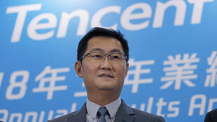 pony-ma-tencent-ceo-hong-kong-china