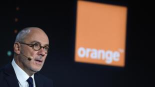 orange-france-stephane-richard