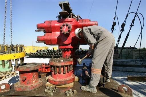 L'Arabie Saoudite devrait ce mois-ci porter sa production journalière à près de 10 millions de barils.