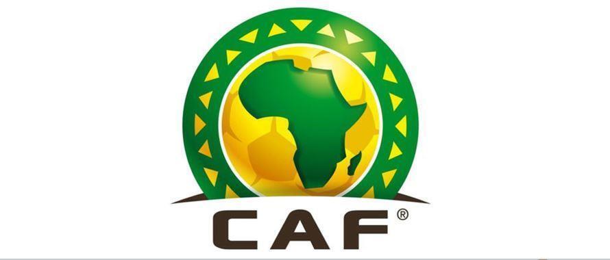 Klabu bingwa Afrika