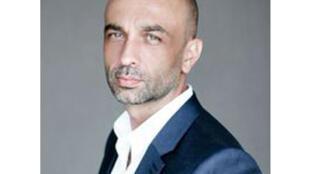 Jean-Philippe Dedieu, sociologue et chercheur à l'EHESS (l'Ecole des hautes études en Sciences sociales).