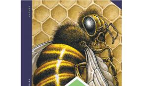 «Les abeilles», d'Yves Le Conte et de Jean Solé.