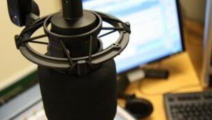 Televisão da Guiné-Bissau envolta em controvérsia