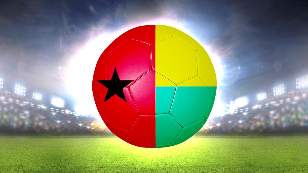 CAN2017 no Gabão à espera da selecção da Guiné Bissau