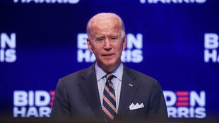 2020-09-16T200210Z_1846450578_RC2WZI9ZLOXL_RTRMADP_3_USA-ELECTION-BIDEN